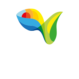 Tourist Website of Illustrious Mogán Town Council